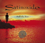 Satinoxide - Still the Sun